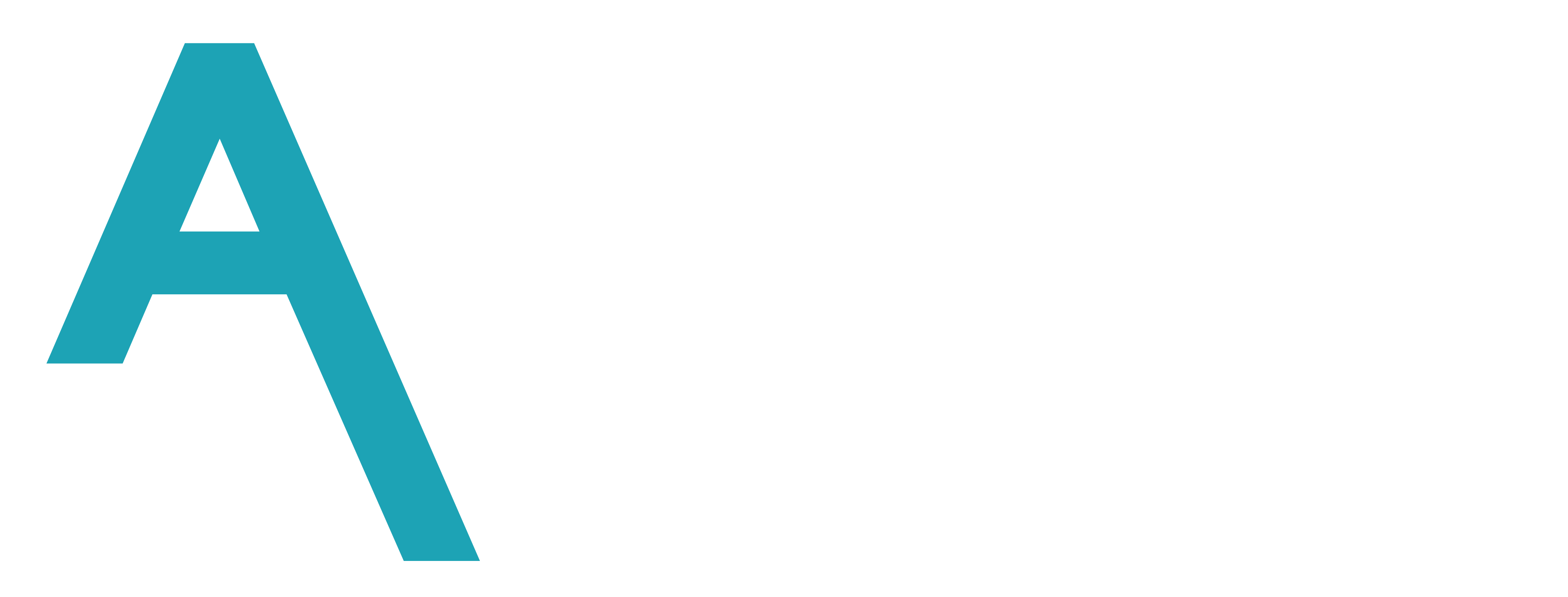 Access Waste